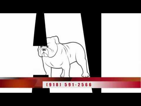 Tulsa Divorce Lawyer - Matt Ingham: Bulldog Divorce