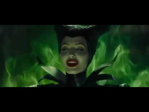 Download Maleficent 1- (full movie Eng subtitles)