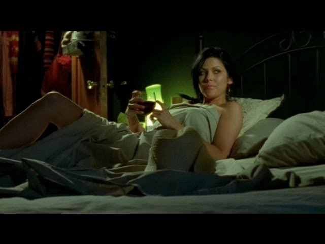 eric-lapointe-la-bartendresse-videoclip-officiel-eric-lapointe