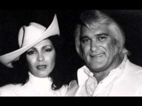 "CHARLIE RICH ""JUST A CLOSER WALK WITH THEE"""