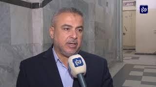 تهدئة بين الفصائل والاحتلال في غزة مع بداية شهر رمضان المبارك (6-5-2019)