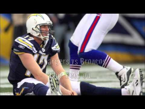 Philip Rivers Cry Baby Youtube