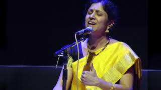 Ananya Raga Project - Saveri - Karikalaba Mukam - Ashwini Satish