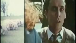 Живая мертвечина | Braindead | Русский трейлер  | 1992