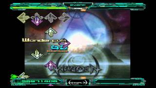 Stepmania - Warmen - Beyond Abilities