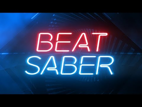 "Avengers: Endgame Cast Sings ""We Didn't Start the Fire"" test map Beat Saber"
