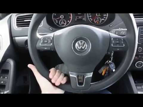 Dallas, TX 2014 - 2015 VW Jetta | Bad Credit Auto Loans - Second Chance Financing in Fort Worth, TX