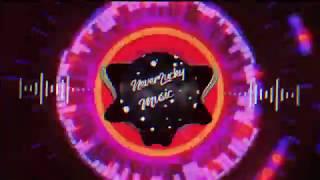 Dynoro amp; Gigi D39;Agostino  In My Mind Remix (Alan Walker Tomorrowland)
