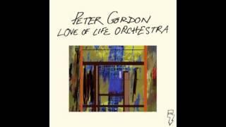 Love Of Life Orchestra - Love Of Life Orchestra