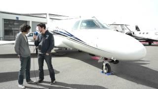 what s up aero 2012 folge 7 der cavalon von autogyro und die cessna cj4 citation