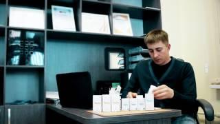 Софосбувир Даклатасвир Ледипасвир-лечение гепатита С в России и СНГ(, 2017-02-22T18:18:36.000Z)