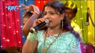 सईंया नेट वाला साड़ी Saiyan Net Wala Saaree |  Paro Rani। Bhojpuri Live Nach Program 2015