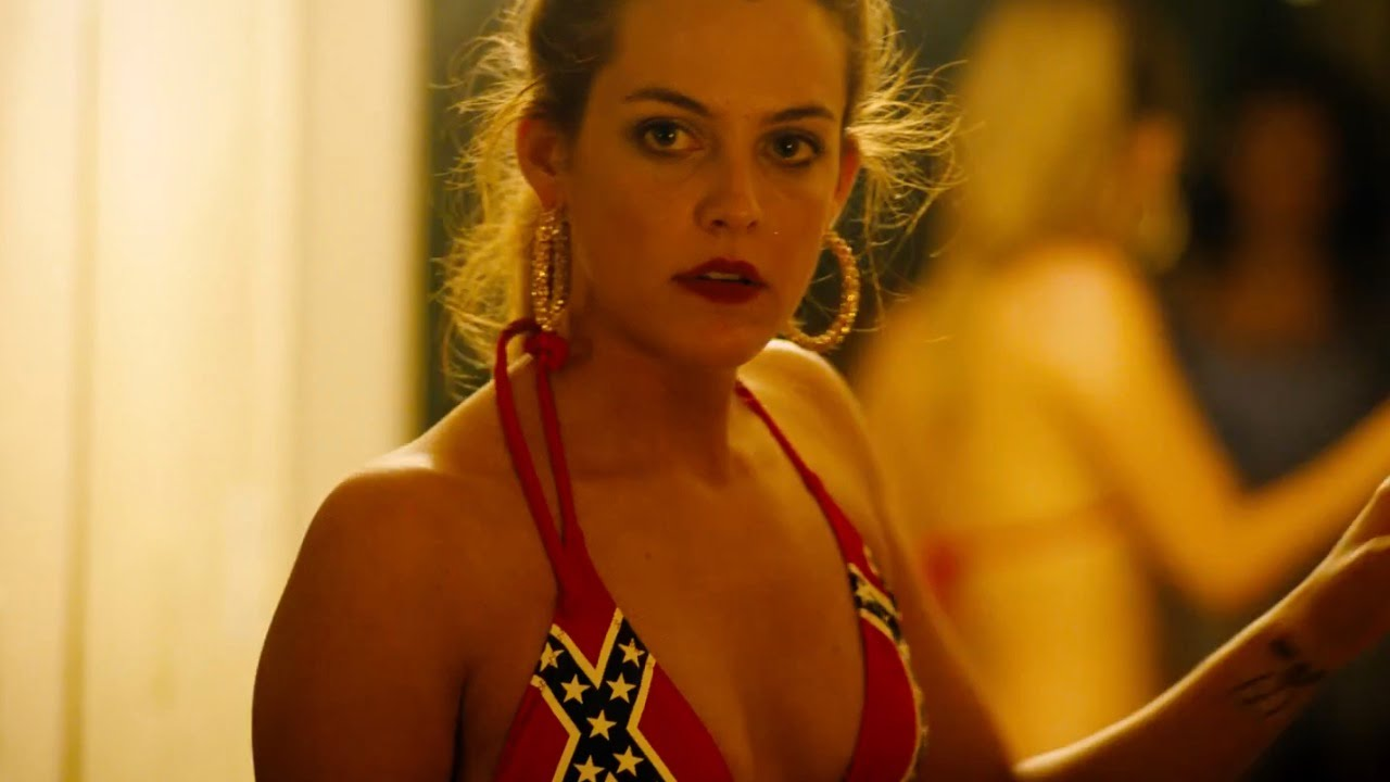 Download American Honey | official trailer #1 (2016)