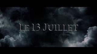 Harry Potter Et Les Reliques De La Mort 2ème Partie : streaming Française
