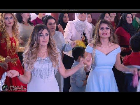 Delil & Sultan part 1 | Ilsfel | Koma Hezex - Isa Hezexi | by Havin Media