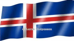 Euro 2016 Island Mannschaftsaufstellung