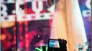 Shreya Ghoshal -  Rozana - WhatsApp Status  -Dream