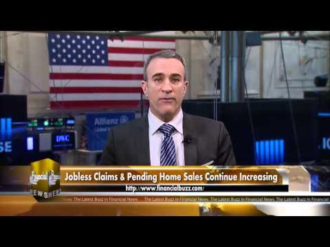 May 29, 2015 Financial News - Business News - Stock Exchange - NYSE - Market News