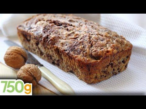 recette-de-cake-aux-noix---750g