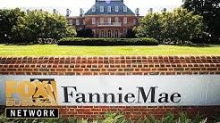 Gasparino outlines Trump's plans for Fannie Mae, Freddie Mac