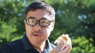 マック堺の食レポチャンネル登録○ http://www.youtube.com/subscription...