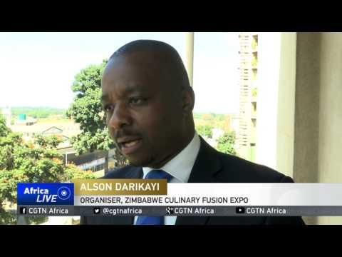 Marketing Zimbabwe: Culinary Fusion Expo to showcase hospitality, tourism sectors