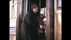 Raitiovaunut Turussa 1972