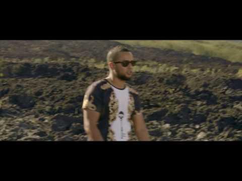 KAIL ft HIRO - Casser le Dos ( Clip officiel )