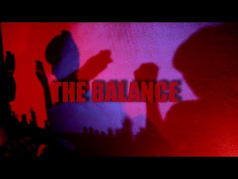 Torul — The Balance (Official Video)