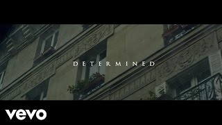 Смотреть клип Trae Tha Truth - Determined