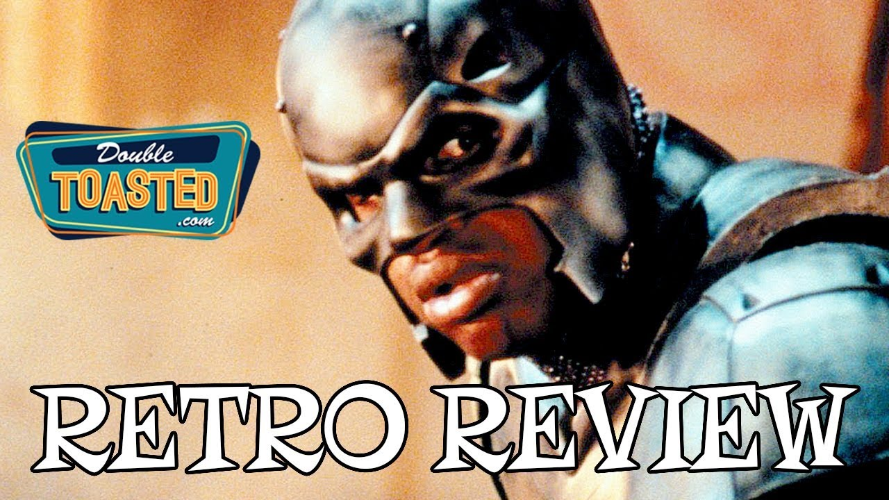 steel-retro-movie-review-highlight-double-toasted