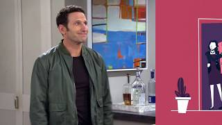 9jkl – New Comedy