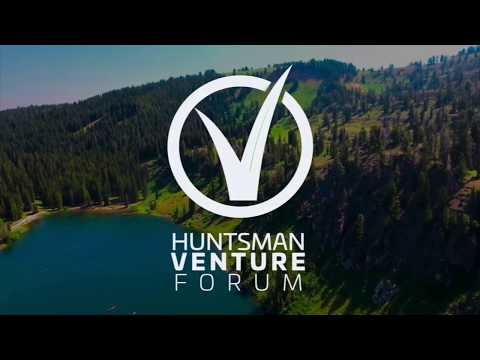 Huntsman Venture Forum 2018: Access to Capital and Assessing the Debt vs. Equity Trade-offs