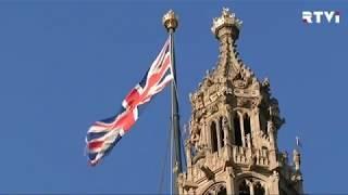 Как теракты повлияют на результаты парламентских  выборов в Великобритании?