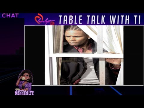 documentaries-discussions-8-if-r-kelly-goes-down-will-he-take-everyone-down-with-him-90-s-tea