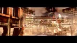 """World War 3 Black Gold"""" - zwiastun / trailer - zobacz więcej na cdp.pl"""