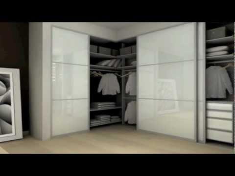 Bon Sliding Doors   APA Closet Doors Company