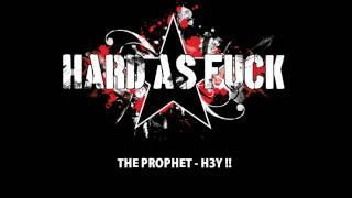 the prophet h3y hq original mix
