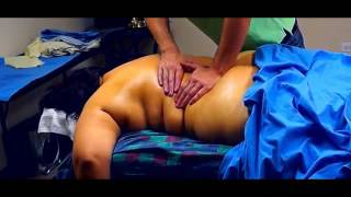 Video Bubble Double Beautiful Massage with Fountain and Music Asmr download MP3, 3GP, MP4, WEBM, AVI, FLV Oktober 2018