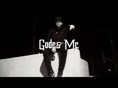 Godes Mc