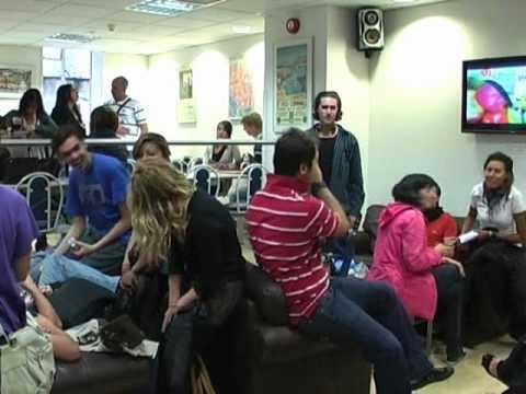 British Studies Center London