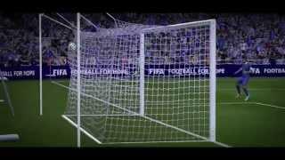 Al-Hilal Fan Mohammed006 (