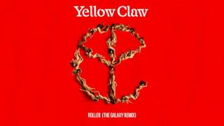 The official mad decent release of yellow claw - roller [the galaxy remix]. stream full track and other artist releases here or show support on i...