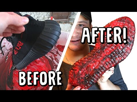 Интернет-магазин ozon. Ru: купите детская обувь зебра и получите доставку по лучшей цене. Модная детская обувь бренда зебра в каталоге, а также.