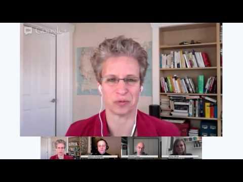 Digitales Quartett #24 Thema: Der Google Reader stirbt