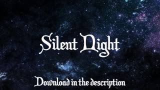 Silent Night   Royalty Free Music