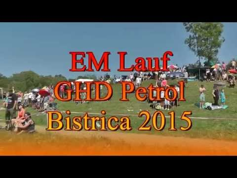 GHD Petrol Bistrica 2015 Gottfried Kramer