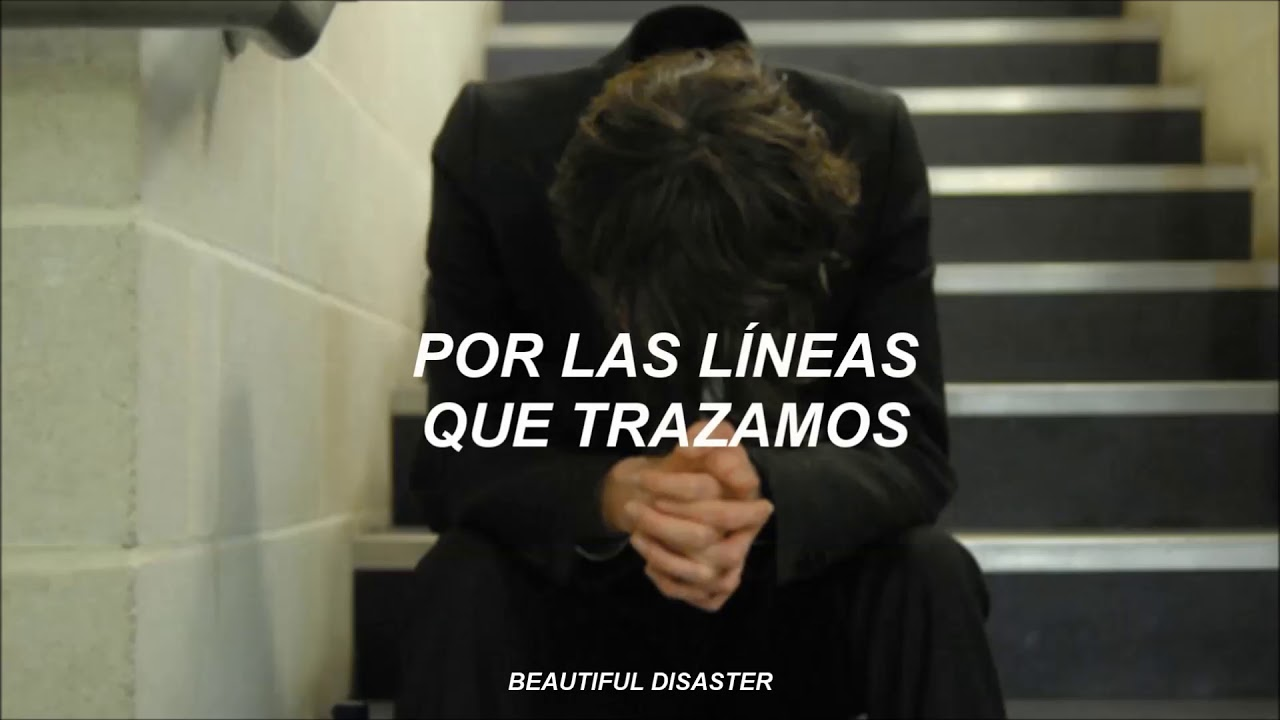 Bastille - Laughter Lines (Sub. Español)