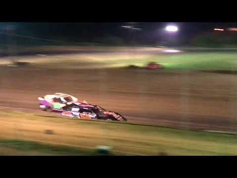 07/07/2018 Austin's Feature Race @ 281 Speedway