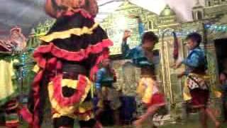 Jaranan New Kuda Irama live in Sendang,Tulungagung
